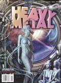 Heavy Metal Magazine (1977) 298C