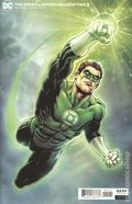 Green Lantern (2020 DC) Season 2 2B