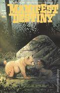 Manifest Destiny (2013 Image) 42