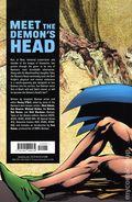Batman Tales of the Demon HC (2020 DC) 1-1ST