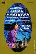 Dark Shadows The Complete Paperback Library SC (2020 Hermes Press) 1-1ST