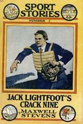 Sport Stories (1905 Street & Smith) Digest 2