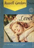 Jonathan Press Mystery (1943-1956) Digest 44