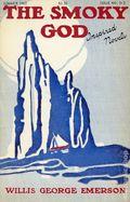 Inspired Novels (1961-1965 Palmer Publications) Digest D-3