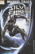 Marvel Tales Silver Surfer (2020 Marvel) 1A
