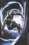 Marvel Tales Silver Surfer (2020 Marvel) 1B