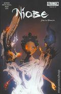 Niobe She Is Death (2019 Stranger Comics) 3B