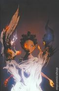 Niobe She Is Death (2019 Stranger Comics) 3C