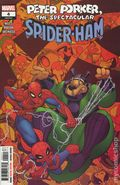 Spider-Ham (2019 Marvel) 4A
