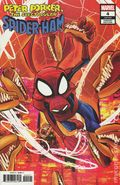 Spider-Ham (2019 Marvel) 4B