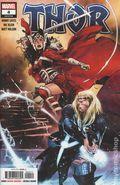 Thor (2020 6th Series) 4A