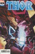 Thor (2020 6th Series) 4B