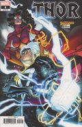 Thor (2020 6th Series) 4C