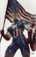 Captain America (2018 9th Series) 1UNKNOWN.C