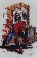 Friendly Neighborhood Spider-Man (2018) 1SCORPION.B