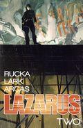 Lazarus TPB (2013-2020 Image) 2-REP