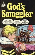 God's Smuggler (1972) 1N