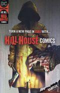 Hill House Comics Sampler (2019 DC Black Label) 2019