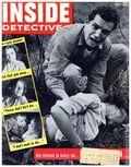 Inside Detective (1935-1995 MacFadden/Dell/Exposed/RGH) Vol. 34 #1