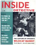 Inside Detective (1935-1995 MacFadden/Dell/Exposed/RGH) Vol. 38 #3