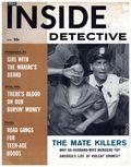 Inside Detective (1935-1995 MacFadden/Dell/Exposed/RGH) Vol. 38 #4