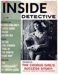 Inside Detective (1935-1995 MacFadden/Dell/Exposed/RGH) Vol. 38 #7