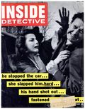 Inside Detective (1935-1995 MacFadden/Dell/Exposed/RGH) Vol. 8 #44B