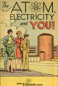 Atom, Electricity and You (1973) 1973BOSTON