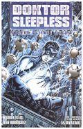 Doktor Sleepless (2007) 1G