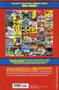Wonder Woman The Golden Age Omnibus HC (2016- DC) 4-1ST