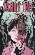Family Tree (2019 Image) 5