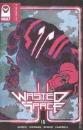 Wasted Space (2018 Vault) 15