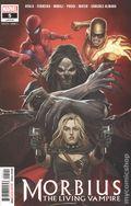 Morbius (2019 Marvel) 5A