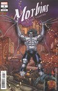 Morbius (2019 Marvel) 5B