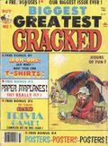 Cracked Biggest Greatest (1965) 18