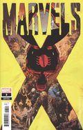 Marvels X (2020) 3B