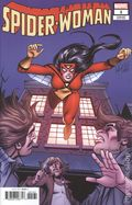 Spider-Woman (2020 Marvel) 1G