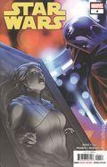 Star Wars (2020 Marvel) 4A
