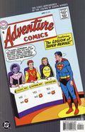 Millennium Edition Adventure Comics (2000) 247ERROR
