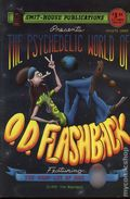 Psychedelic World of O.D. Flashback (1994) 1