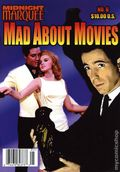 Mad About Movies SC (2000-2014 Midnight Marquee) 6-1ST