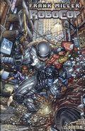 Robocop (2003 Avatar) 2C