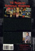 75 Years of Universal Monsters SC (2006 Galactic Books) 1-1ST