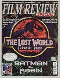 Film Review Special (1992) 20