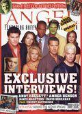 Angel Magazine (2003) 16B