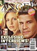 Angel Magazine (2003) 16A