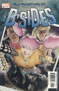 B-Sides (2002) 1