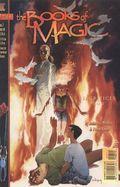 Books of Magic (1994) 7