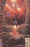 Books of Magic (1994) 9