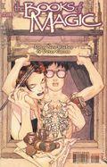 Books of Magic (1994) 22